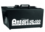 Antari Smoke machine Hz-100 Hazer